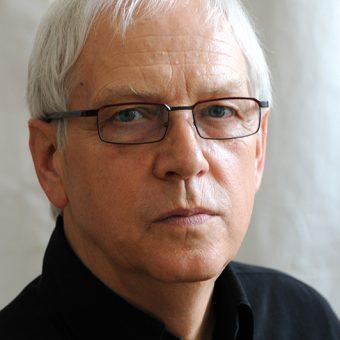 Reinhard Kuhnert - Regisseur, Dramatiker, Schauspieler, Liederdichter, Synchronsprecher